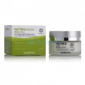 Sesderma factor G renew crema regeneradora 50 ml
