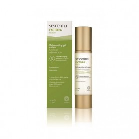 sesderma factor grenew crema gel 50 ml