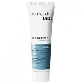 cumlaude-lab-sebumlaude-ds-30-ml