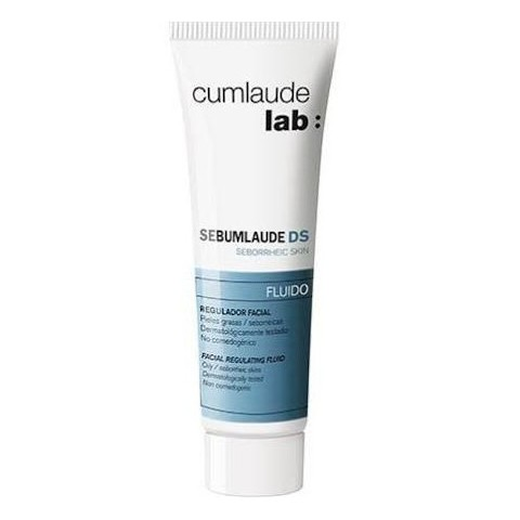 cumlaude-lab-sebumlaude-ds-30-ml