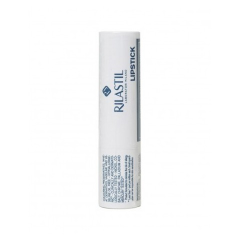 Cumlaude lab: stick labial 4.8 ml
