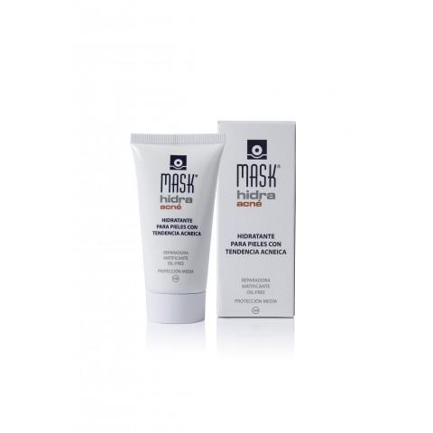 mask hidra acne 50 ml