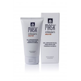 Mask clean acné 150 ml
