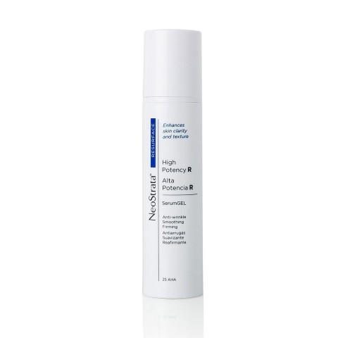 neostrata alta potencia r serum gel 50 ml