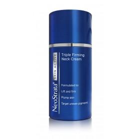 Neostrata skin active reafirmante cuello y escote 80 g