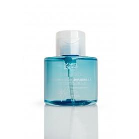 solucion micelar limpiadora 3 en 1 Martiderm 300 ml