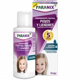 Paranix loción antipiojos 100 ml