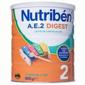 Nutriben AE 2 digest 800 g