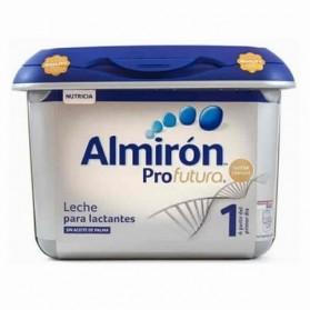 Almirón profutura 1 800 g