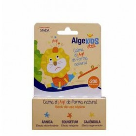 Algekids stick 15 ml