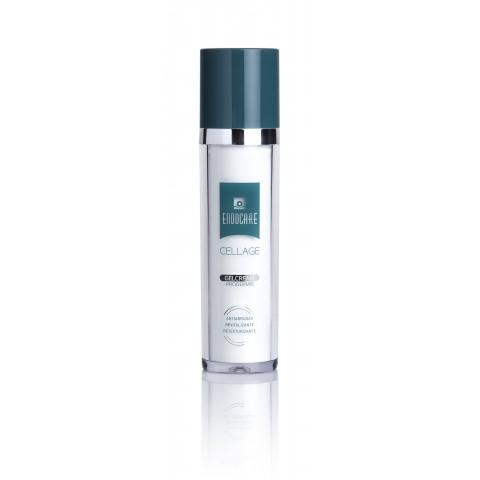 endocare cellage gel cream 50 ml