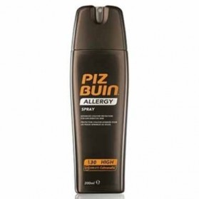 Piz buin allergy loción SPF 30 200 ml