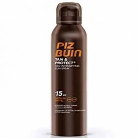 Piz buin tan & protect spray SPF 30 150 ml