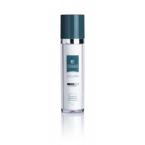 endocare cellage cream 50 ml