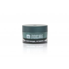 crema endocare tensage 50 ml