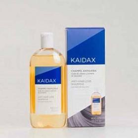 Kaidax champú anticaída 400 ml