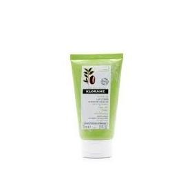 Klorane leche corporal eau de yuzu 75 ml