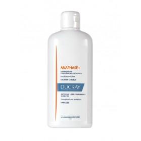 Anaphase+ champú complemento anti caída ducray 400 ml