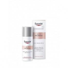 eucerin anti pigment crem dia spf 30 50 ml