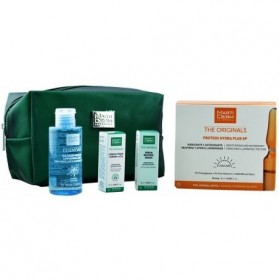 pack martiderm proteos hydra plus 30 amp solucion micelar