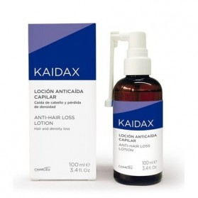 Kaidax anticaída capilar spray 100 ml