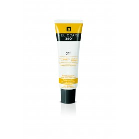 heliocare 360º spf 50 gel 50 ml