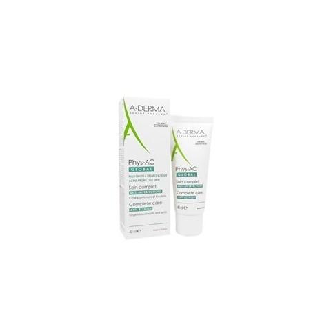 a-derma-phys-ac-crema-global-cuidado-imperfecciones-40-ml