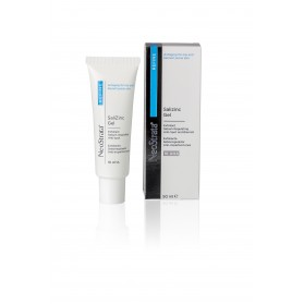 Neostrata salizinc gel 50 ml