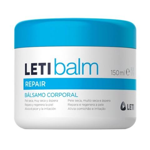 letibalm-balsamo-corporal-150-ml