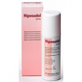 spray hiposudil 100 ml