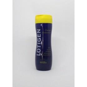 lotigen champu antiseborreico 300 ml