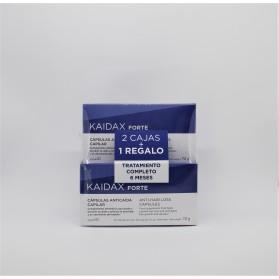 trio-kaidax-forte-60-capsulas