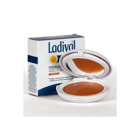 ladival-protector-solar-spf-50-compacto-dorado