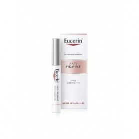Eucerin anti-pgment corrector de manchas 5 ml