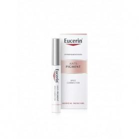 Eucerin anti-pgment corrector de manchas 5 ml