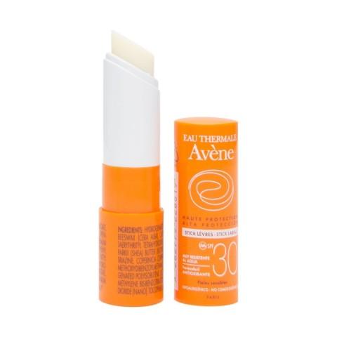 Avene Stick Solar SPF 30 3g