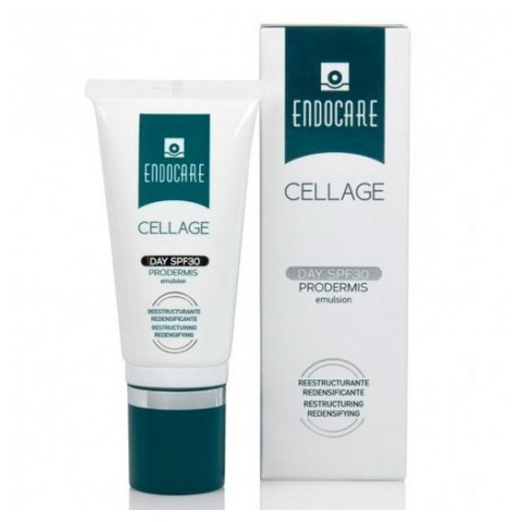 Endocare Cellage Day SPF30 50 ml