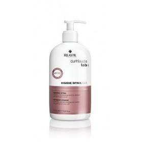Gel Higiene Intima CLX Cumlaude 500 ml