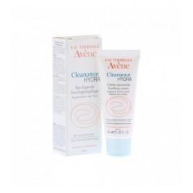 Avene Cleanance Hydra crema calmante 40 ml