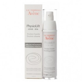 Avene PhysioLift Día emulsión alisante 30 ml
