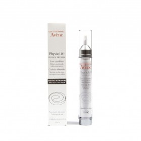 Avene PhysioLift precisión Firmeza 15 ml