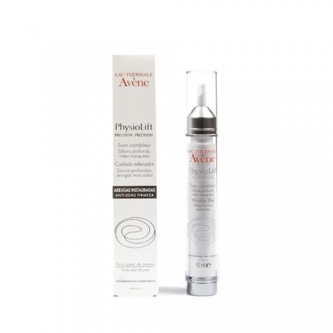 Avene PhysioLift precisión Firmeza 15 ml
