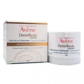 Avene DermAbsolu Crema de Día Esencial 40 ml