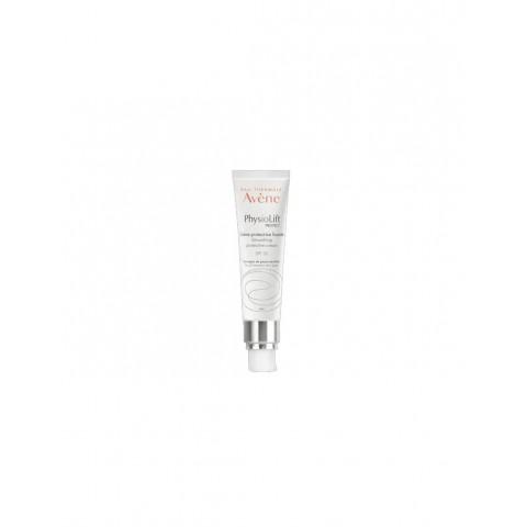 Avene PhysioLift Crema Protectora Alisadora SPF 30 30 ml