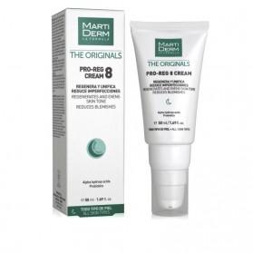 Martiderm Pro-Reg 8 Cream 50 ml