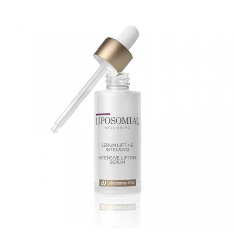 Liposomial Sérum Lifting Intensivo 30 ml