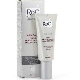 Roc Pro-Calm Crema Calmante Extra-Reconfortante