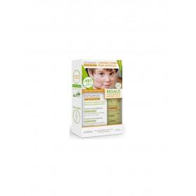 A-Derma Exomega Control Crema Emoliente + Aceite Lavante Regalo