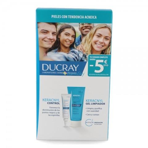 pack-keracnyl-control-gel-limpiador