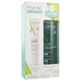 pack-phys-ac-perfect-gel-limpiador